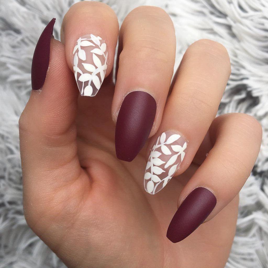 Lea Nails
